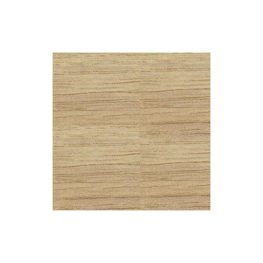 TRESPA ATHLON WOOD DECORS QZ DS 06MM W74-02 ROBLE MACIZO