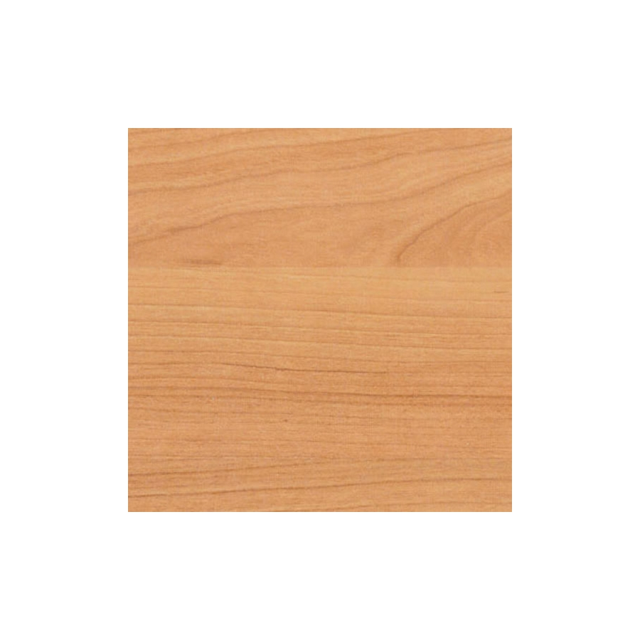 TRESPA ATHLON WOOD DECORS QZ DS FR 06MM W78-01 CEREZO