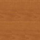 TRESPA ATHLON WOOD DECORS QZ DS 13MM W85-02 PERAL