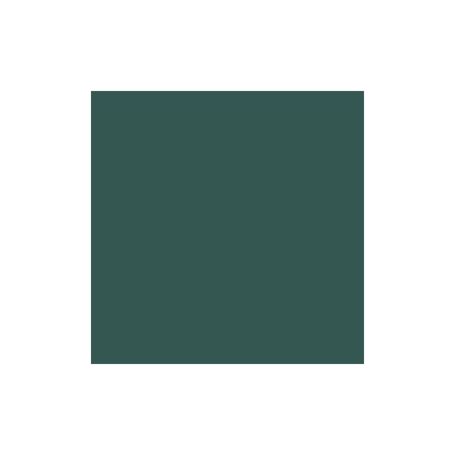 TRESPA VIRTUON SAT SS 03MM K28.6.2 VERDE MEDIO