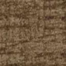 METEON FR WOOD SAT SS 08mm NW05