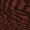 METEON FR WOOD SAT SS 10mm NW09