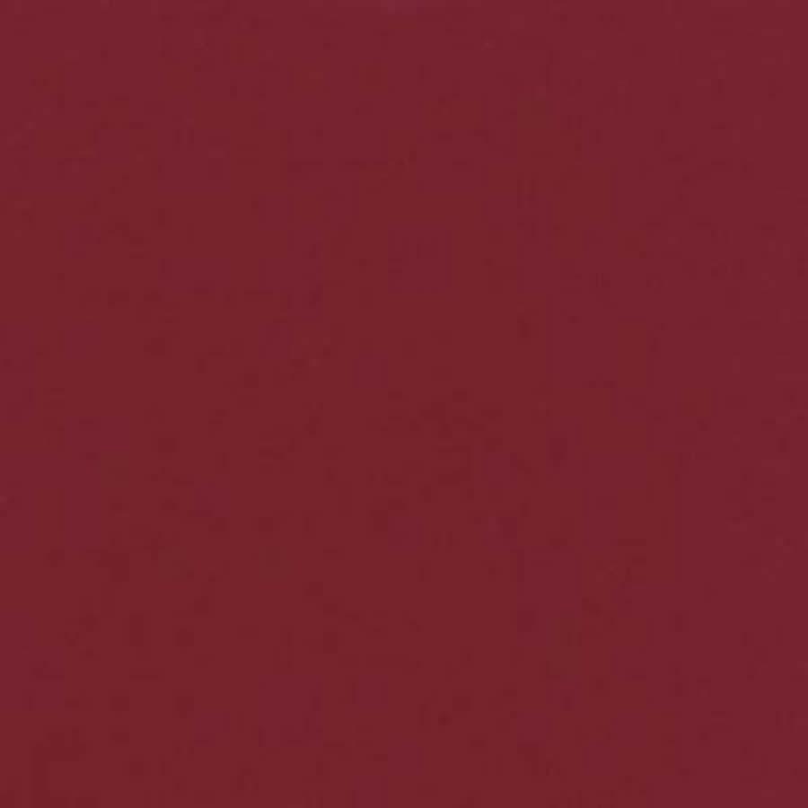 ARPA CST R 12,7mm KN BD CGS 0571 ROJO ORIENTE
