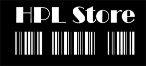 HPL Store